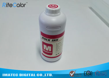 Dye Disperse Premium Sublimation Printer Ink Heat Transfer No Chemical Hazards