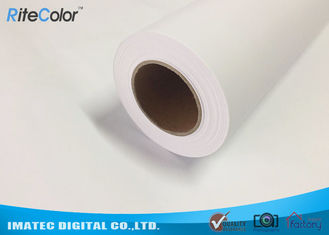 Trung Quốc High Density Resin Coated Photo Paper Luster Surface Finish Paper for Photo Printing nhà máy sản xuất