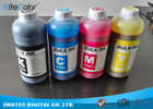 Trung Quốc Lucia Pigment Wide Format Inks / Bulk Inkjet Printer Ink for Canon iPF8400S Printers nhà máy sản xuất