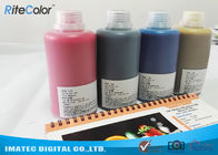 Trung Quốc Roland Mimaki Printer Mutoh Eco Solvent Ink 10 Liters Compatible DX5 Head Công ty